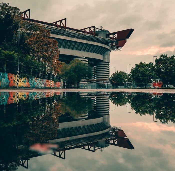 inter milan stadion