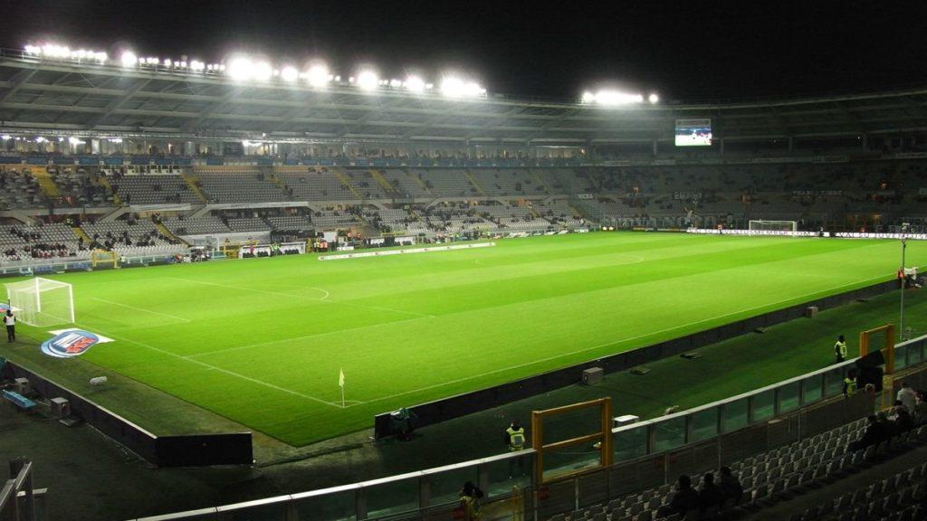 torino fc stadion