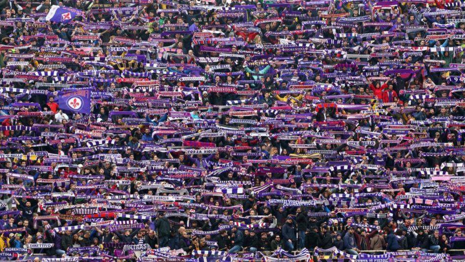 fiorentina voetbalreis