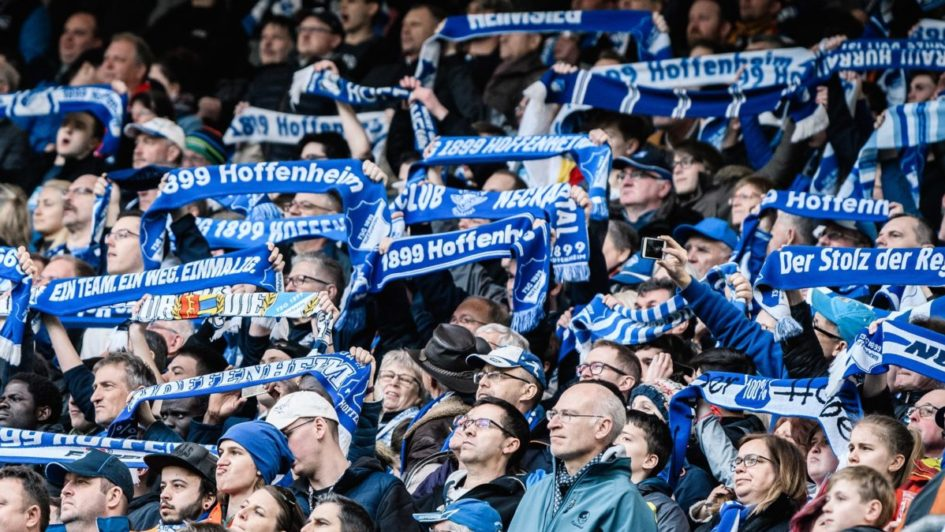 hoffenheim voetbalreis