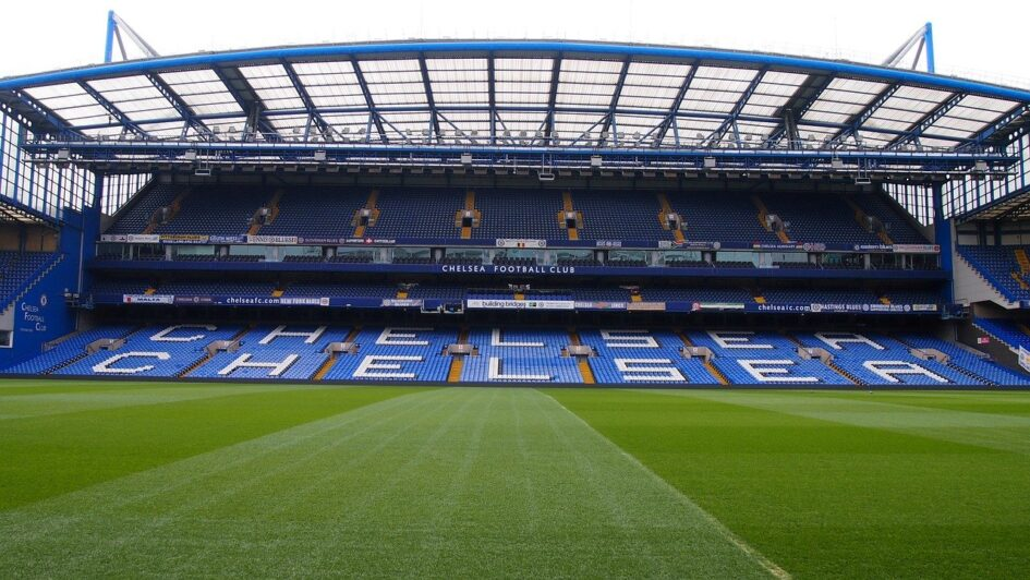 chelsea-tickets