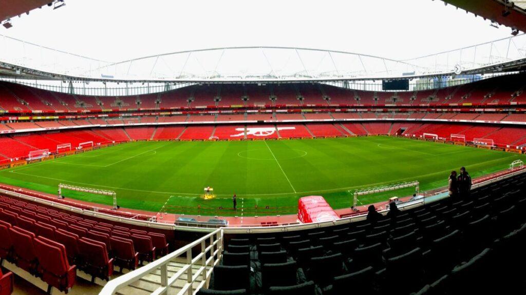 arsenal-stadion-emirates