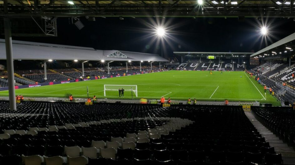 fulham-fc-tickets