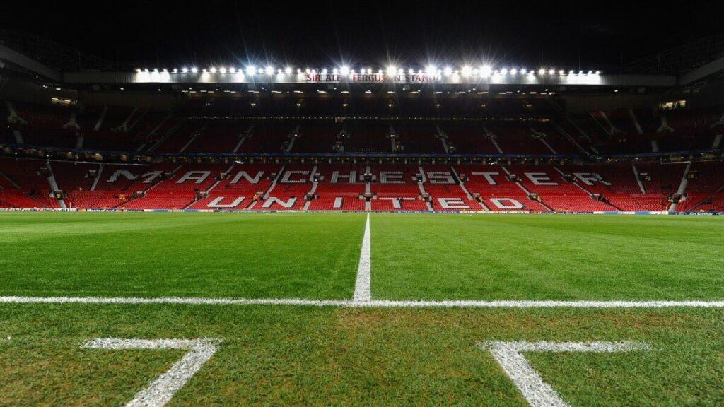manchester-united-voetbalreis