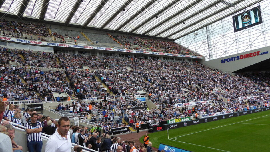 newcastle-united-tickets