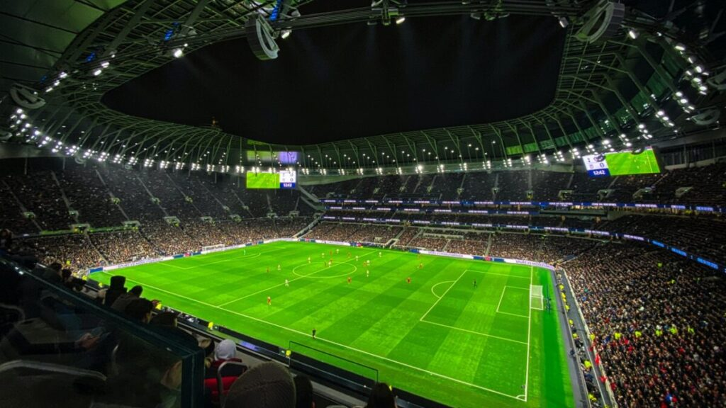tottenham-hotspur-stadion